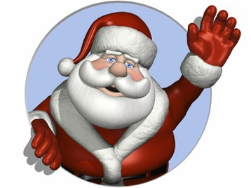 5 Tips To Managing Your Christmas Festivities Xmas Father Christmas Father Xmas